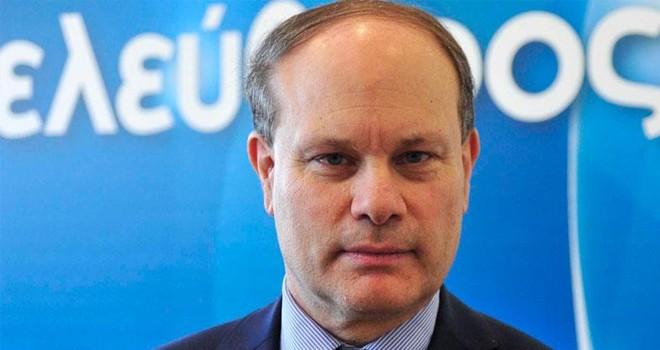 Fransız Büyükelçi: Kıbrıs'ın bölgedeki rolu önemli