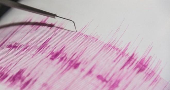İstanbul depremi uyarısı: Tsunami, Ataköy'e kadar ilerleyebilir