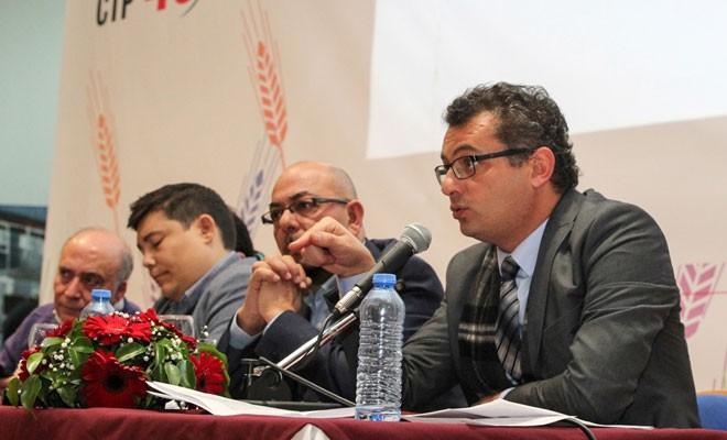Konferansta ortak görüş: Sorunun çözümünden tüm taraflar kazançlı çıkar
