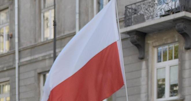 Polonya için AB'de oy haklarının elinden alınması süreci başladı
