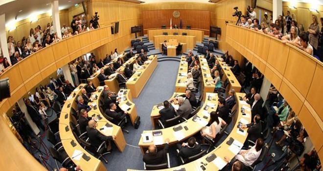 Rum Meclisi Beyrut'taki toplantıya katıldı