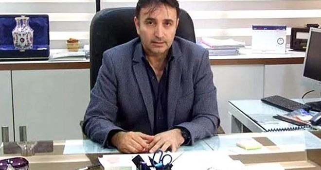Kamu-Sen Başkanı yeniden Metin Atan