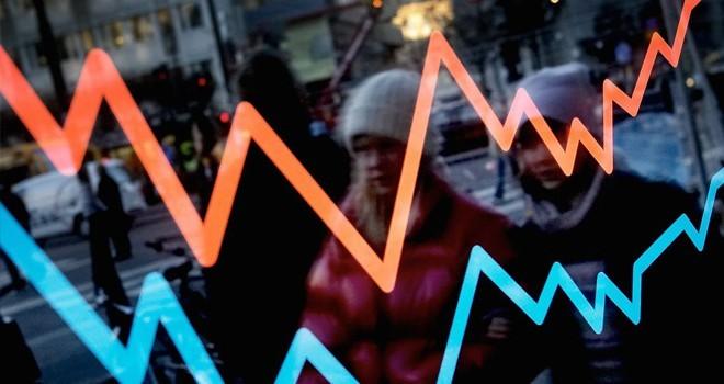 Mayıs ayı enflasyonu yüzde 3.65