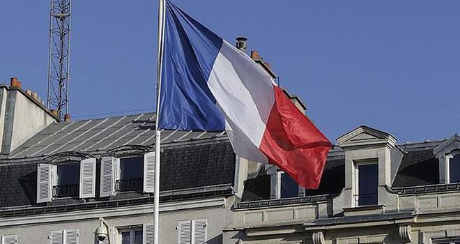 Fransız güçleri yanlışlıkla 11 Mali askerini öldürdü