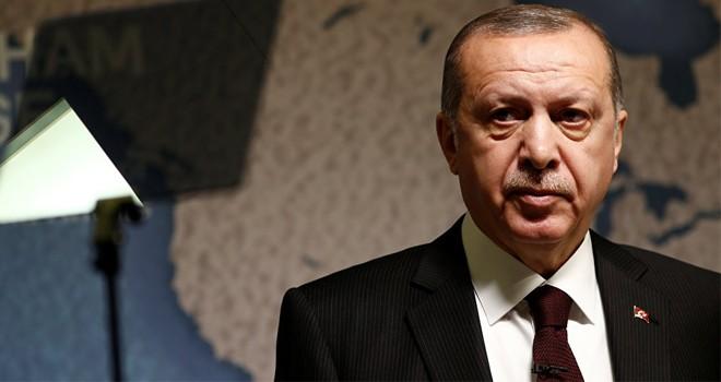 Financial Times: Yatırımcılar, Türkiye iştahlarını kaybetmeye başlıyor