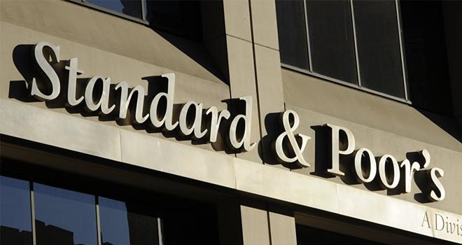 Türkiye'nin kredi notunun neden düşürüldüğü açıklandı