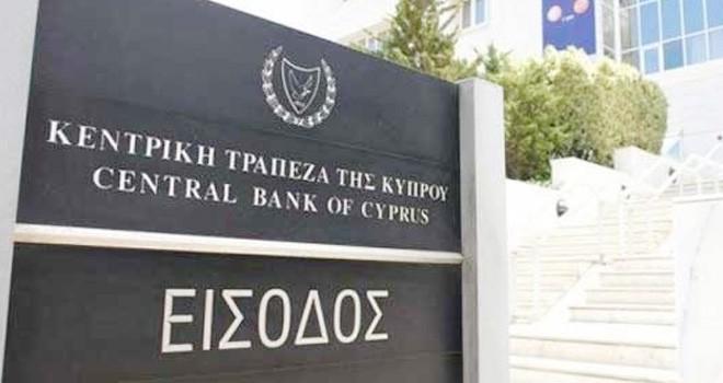 Rum Kooperatif Bankasının satışına ilişkin yasalar pazar gününe kaldı