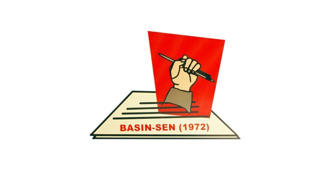 Kişmir: Hükümete gelen hiçbir parti Basın İş Yasası'nı uygulamadı