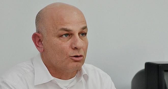 Serbest Çalışan Hekimlerden Sağlık Bakanına eleştiri