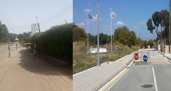 YKD: Kıbrıs sorununun çözümü kitlesel göçlerden yararlanan girişimcilerin ellerine terk edilmemeli