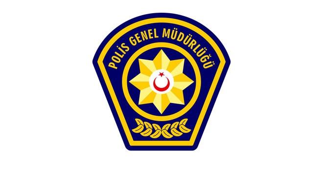Güzelyurt'ta polis memuruna rüşvet