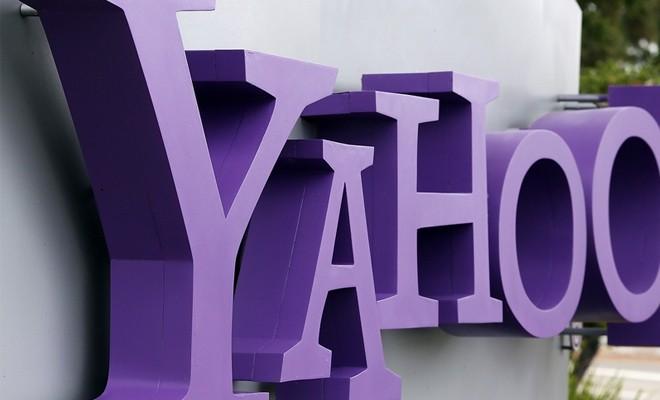 Yahoo 1 milyar kullanıcı bilgisinin çalındığını resmen açıkladı