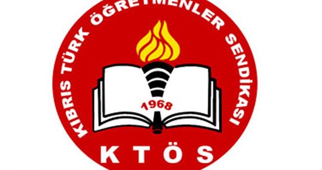 Girne'de 83 öğrenci okula gidemiyor