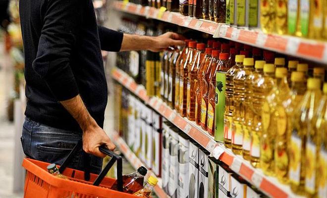 Ağustos enflasyonu yüzde 0.42