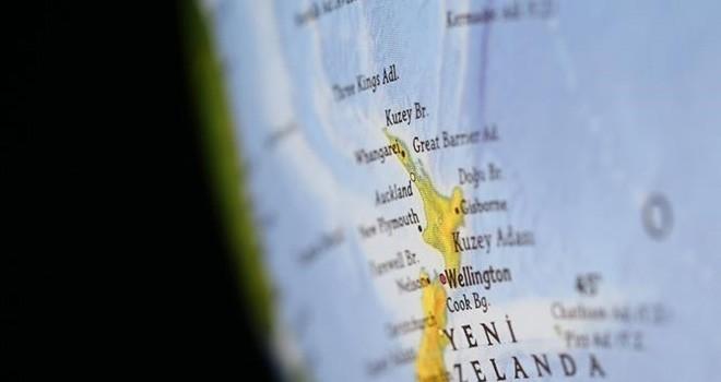 Avustralya Mülteci Konseyi'nden Nauru'daki çocuklar uyarısı