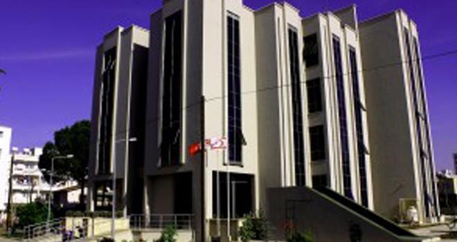 İslami Finans ve Bankacılık Esasları Çalıştayı yarın başlıyor
