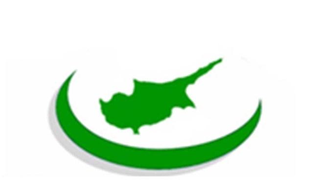 """""""Yeşilay Haftası"""" başladı"""