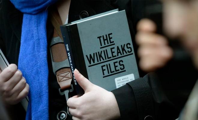 CIA, Apple, Google ve Microsoft'u hackladı mı?
