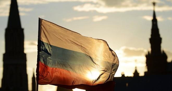 Rum-Rus ilişkilerinde yeni gerilim