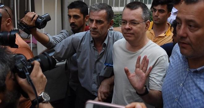 Ahmet Hakan: Papazın serbest kalma ihtimali yüzde 63