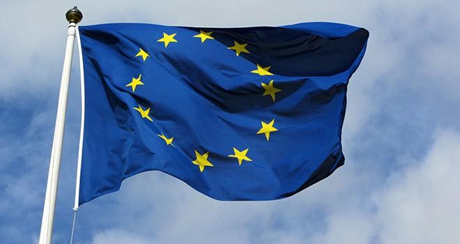 Avrupa Parlamentosu Milletvekilleri Yeşil Hattı gezdi