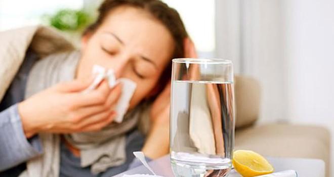 Grip aşısı oldunuz mu?