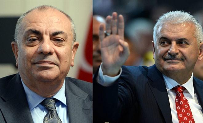 Türkiye'den KKTC'ye üst düzey iki ziyaret