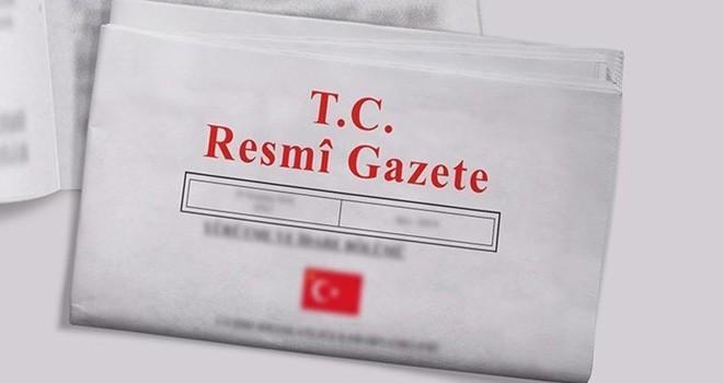 Türkiye, KKTC'ye Sağlık alanında malzeme desteğinde bulunacak