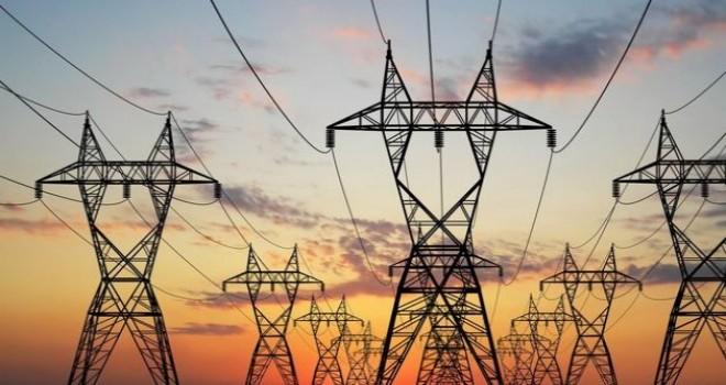 İskele Bölgesi'nde yarın elektrik kesintisi olacak
