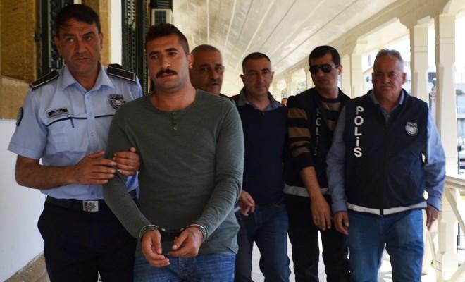 Üç ölümün kararı 12 Nisan'da açıklanacak