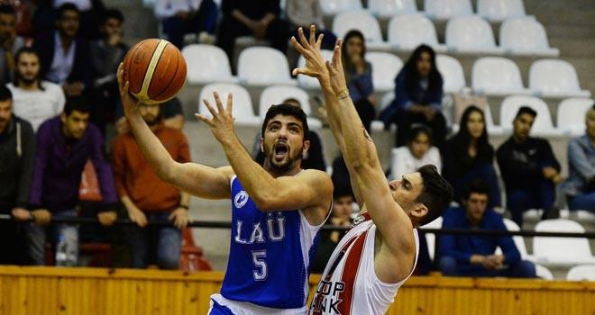 Kemal Sanıvar, Göçmenköy'de