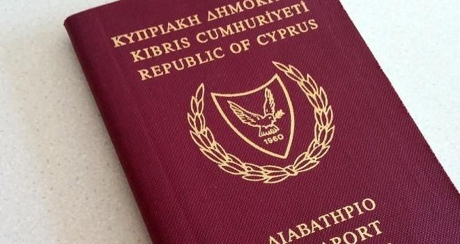 Karma evliliklerden doğan çocuklar Kıbrıs Cumhuriyeti Pasaportu alabilir mi?