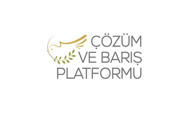 Çözüm ve Barış Platformu da Cenevre'de olacak!