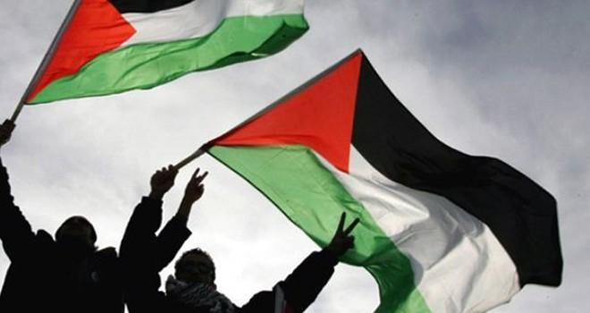 Filistin Devleti 29 yaşında tanınma ve özgürlük bekliyor