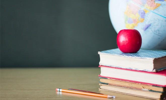 137 öğrenci daha burs hakkı elde etti