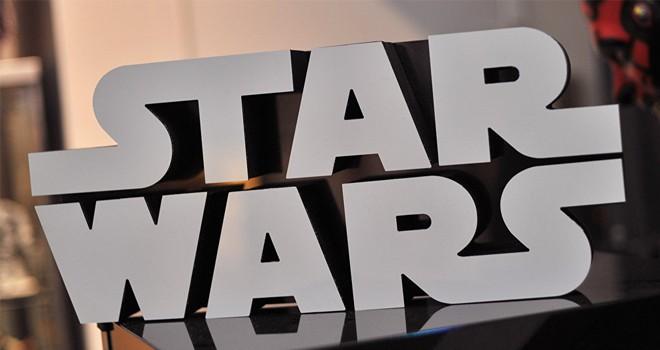 Star Wars'un unutulmaz karakteri Luke Skywalker'ın ışın kılıcı satışa çıkıyor