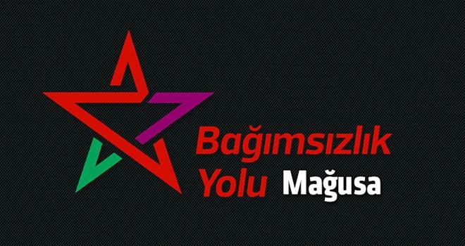 Bağımsızlık Yolu, Gazimağusa ve Yenierenköy seçimleriyle ilgili tavrını belirledi