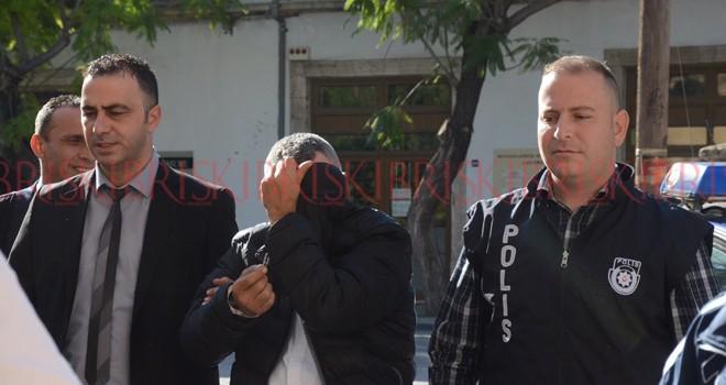Asilkent, yargılanıncaya kadar özgür