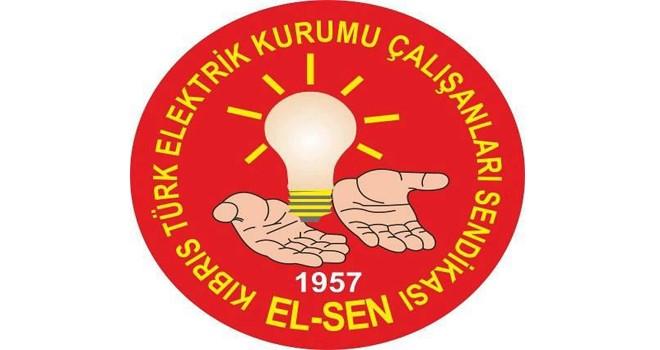 Mehmet Soykan için anma töreni düzenlenecek