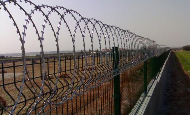 Hindistanlıların KKTC'ye kaçma ihtimali üzerinde duruluyor