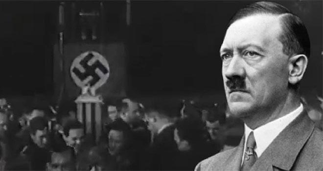 Hitler'in ölüm tarihi ve nedeni doğrulandı