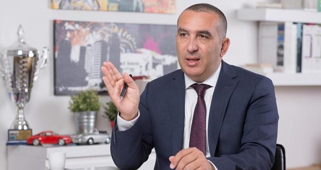 Kişmir: Ülkenin bugüne kadarki en çağdaş manifestosuna sahibiz