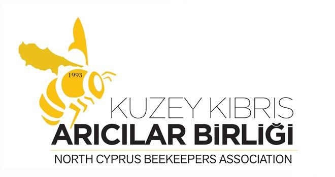 Kuzey Kıbrıs Arıcılar Birliği başkanlığına Kırata Kasapoğlu getirildi