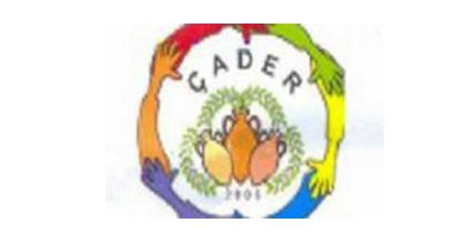 ÇADER 14 Aralık'ta genel kurula gidiyor