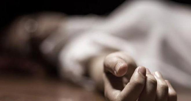Hindistan'da hayata döner umuduyla cesedi 3 gün sakladılar