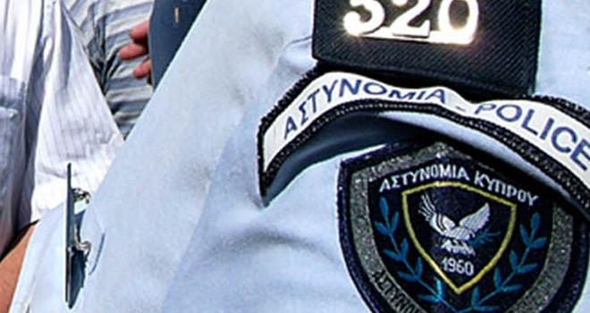 32 polis daha yemin etti