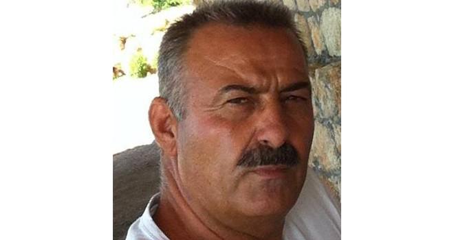 Polis Başmüfettişi Altan dört gün tutuklu kalacak