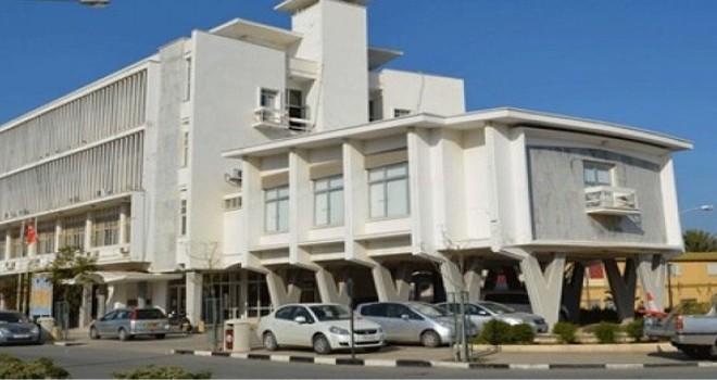 Mağusa Belediyesi 15 milyon TL daha borçlandı
