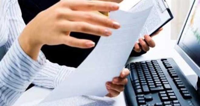 Güney Kıbrıs'ta kamuda kadrolu çalışan sayısı belirlendi