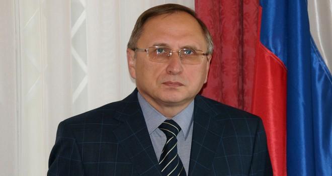 Rusya'dan Güney Kıbrıs'a destek